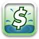 SplashMoney - Personal Finance icon