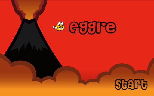 Eggié