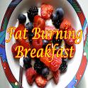 The Best Fat-Burning Breakfast