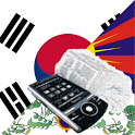 Korean Tibetan Dictionary icon