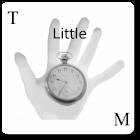 Gestión del Tiempo Gratis icon