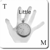 Time Management Little
