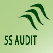5s Audit