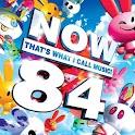Now Music Stream Premium
