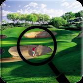 Executive Golfer