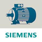 SIMOTICS EE-COMPARATOR icon