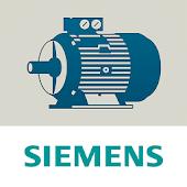 SIMOTICS EE-COMPARATOR