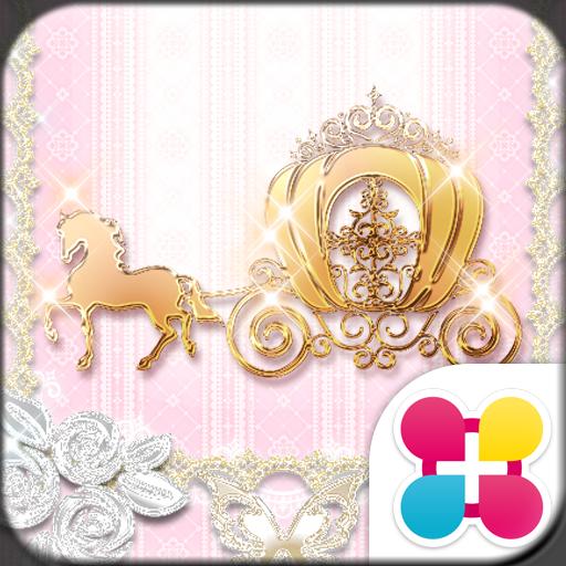 Cinderella Dream Wallpaper Icon