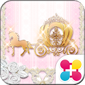 Cinderella Dream for [+]HOME icon