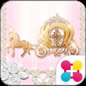Cinderella Dream for [+]HOME