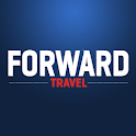 Forward Travel