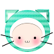 Kitty Icon Pack