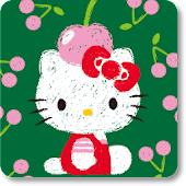 HELLO KITTY Theme81