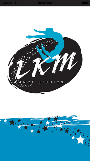LKM Dance Studios