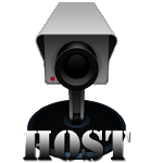 Droid Camera Stream [Host]