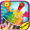 Ice Pop Maker - Cooking Game icon