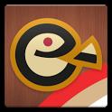 e-takeaway icon