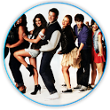 Glee Everything icon
