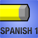 Spanish 1 Vocabulary icon