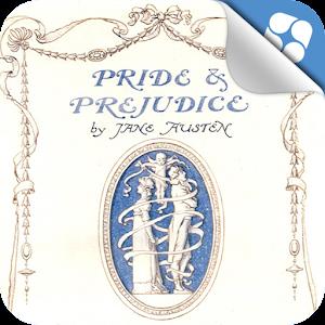 pride and prejudice pdf download