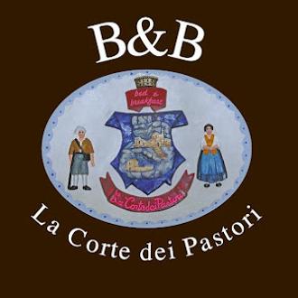 B B Matera Sassi