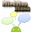 Mind Map Memo logo