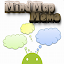 Mind Map Memo 0.8.8 APK for Android