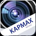 kapmax cam
