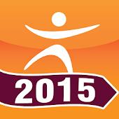2015 HRE Health Benefits Conf