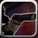 Hitman : Gangsta Killer icon
