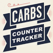 Carb Tracker Database Counter 1.0 Icon