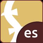 elSednice SKGO icon