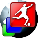 TLS Soccer - Top Live Stats icon