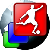 TLS Soccer - Top Live Stats