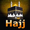 Hajj Guide (Islam) icon