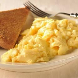 CARNATION® Scrambled Eggs