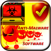Anti-Malware Software Guide