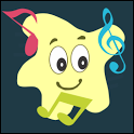 Baby Lullaby - Unlocker App icon
