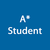 A* Student