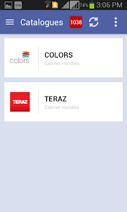 Lastest Colors APK for Android