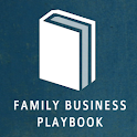 Family Business Playbook logo