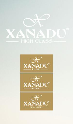 Xanadu Hotels
