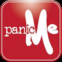 PanicMePro icon