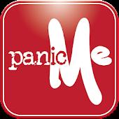 PanicMePro