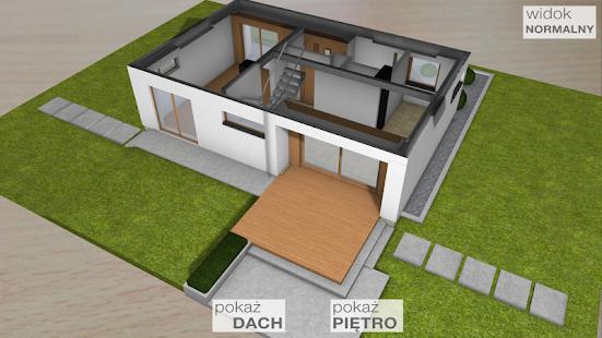 Download full domy ar chipelag 1 6 apk full apk download for Homestyler old version