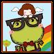 Zfrog Theme GO Launcher EX