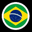 Brilha Brasil icon