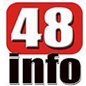 48info - Lozère Nouvelle