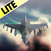 Air Fighters 2 LITE