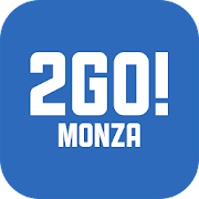 2GO! Monza